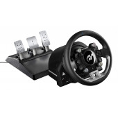 THRUSTMASTER T-GT RACING WHEEL PC/PS4/PS3