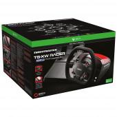 THRUSTMASTER TS-XW RACER RACING WHEEL PC/XBOXONE