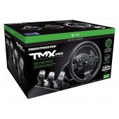 THRUSTMASTER TMX PRO RACING WHEEL PC/XBOXONE