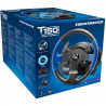 THRUSTMASTER T150FFB RACING WHEEL PC/PS4/PS3