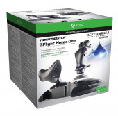 THRUSTMASTER T-FLIGHT HOTAS ONE ACE COMBAT 7 EDITION JOYSTICK PC/XBOXONE