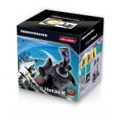 THRUSTMASTER T.FLIGHT HOTAS X JOYSTICK PS3/PC