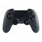 NACON PS4 ASIMETRIČNI BEŽIČNI GAMEPAD