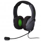 Slušalice PDP LVL 50 žične za Xbox One