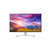Monitor LG 32UL950-W