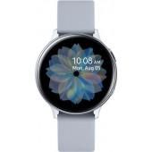 SAT Samsung R820 Galaxy Watch Active 2 44MM AL Silver