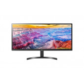 Monitor 34 LG 34WL500-B