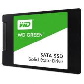 SSD Western DigitalGreen™ 1TB WDS100T2G0A
