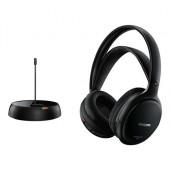 PHILIPS slušalice SHC5200/10