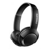 PHILIPS slušalice SHB3075BK/00
