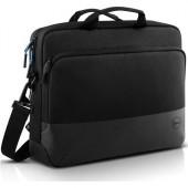 DELL torba za prijenosno računalo Pro Slim Briefcase 15, PO1520CS