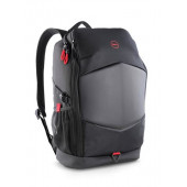 DELL ruksak za prijenosno računalo Pursuit Backpack, 460-BCKK