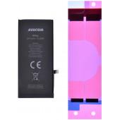 Avacom baterija za Apple iPh. 8 Plus 3,82V 2,691Ah