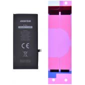 Avacom baterija za Apple iPh. 8 Plus 3,82V 3,06Ah