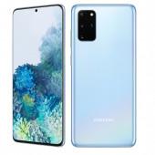 """Samsung Galaxy S20+ 6,7"""", 8GB/128GB plavi"""