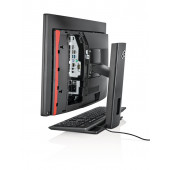 Fujitsu K558 i5/16GB/256G M2/24FHD/WLAN/W10P/5yOS