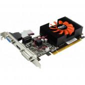 Palit GF GT730, 1GB DDR3