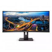 """Philips 34"""", 346B1C, UHD, 2xHDMI, DP, USB-C ,100Hz"""