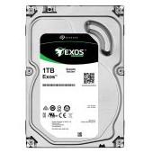 SEAGATE HDD Server Exos 7E8  512N (3.5'/1TB/SAS 12GB/s/ 7200rpm)
