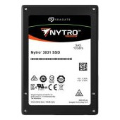 SEAGATE SSD Server Nytro 3031  (2.5'/ 400 GB / SAS 12 Gb/s/)