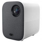 Xiaomi Mi Smart Projector Mini - White EU