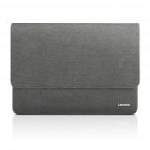 "Lenovo Laptop Ultra Slim Sleeve 14"""
