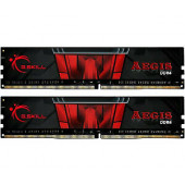 G.Skill Aegis 32 GB (2x16GB) DDR4 3000MHz