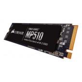 Corsair MP510 M.2 480 GB PCI Express 3.0 3D TLC NAND