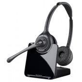 Plantronics CS520/A Slušalice Wireless