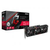 Asrock RX 5600XT Phantom Gaming3 3-fan 6G OC retail