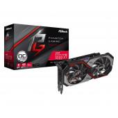 Asrock RX5500XT PGD 8GO AMD