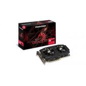 PowerColor RX 580 Red Dragon 8GB DDR5 HDMI/3xDP