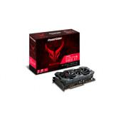 PowerColor RX 5600XT Red Devil 6GB DDR6 Dual-fan retail