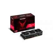 Powercolor RX 5700 Red Devil 8GB DDR6 retail