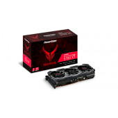 PowerColor RX 5700XT Red Devil 8GB DDR6