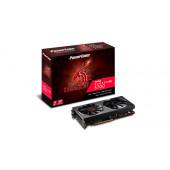 PowerColor RX 5700 Red Dragon 8GB DDR6 retail