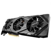 KFA² GeForce RTX 2080 Ti EX