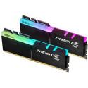 G.Skill Trident Z RGB 32GB (2x16GB) DDR4 3000MHz
