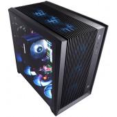 Lian Li O11AIR RGB Tower Black