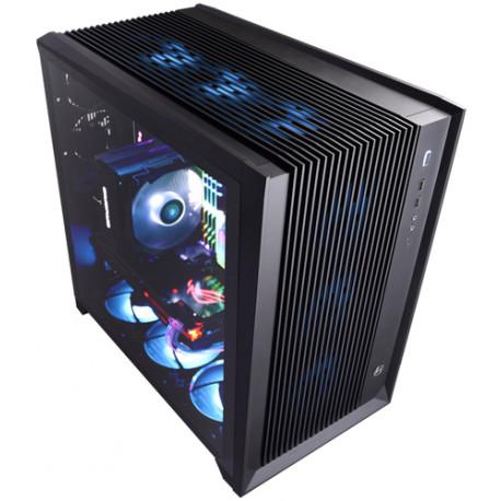Lian Li O11AIR RGB Toranj Crno