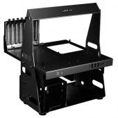 Lian Li T60 ATX Test Bench