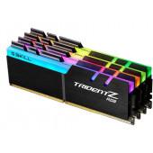 G.Skill Trident Z RGB  64GB (4x16GB) DDR4 3000MHz