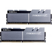 G.Skill Trident Z 32GB (2x16GB) DDR4 3200MHz