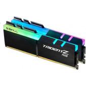 G.Skill Trident Z RGB 32GB (2x16GB) DDR4 3200MHz