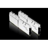 G.Skill Trident Z Royal 16GB (2x8GB) DDR4 3200MHz