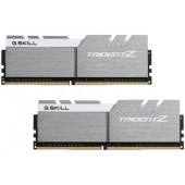 G.Skill Trident Z  32GB (2x16GB) DDR4 3466MHz