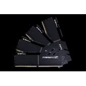 G.Skill Trident Z 32GB (4x8GB) DDR4 3600MHz