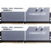 G.Skill Trident Z 32GB (2x16GB) DDR4 3600MHz