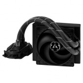 ARCTIC Liquid Freezer II 120 AIO cooler