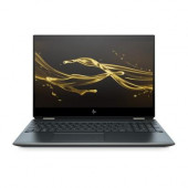 "Laptop HP Spectre x360 Convertible 15-df0000nx / i7 / RAM 16 GB / SSD Pogon / 15,6"" FHD"
